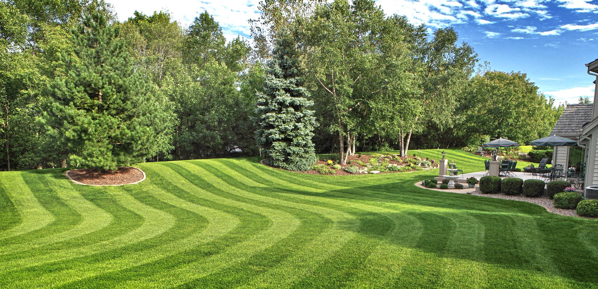 Lawncare Mount Juliet Tn Lawn Services Maintenance Wilson County
